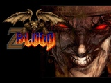 BLOOD (PC) - ZBlood gameplay + download link