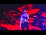 24.05.19 N.Flying (Seunghyub) - Say Goodbye @ DELIGHT MUSIC FESTA