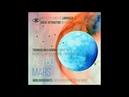 Al l bo MARS album megamix