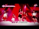 PRODUCE 48 | <Side to Side> team performance 180720 EP.6