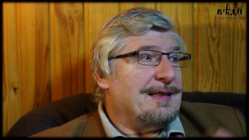 Влияние генов на развитие Сергей Савельев