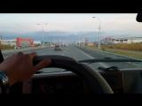#MastodonsUgra #Chevrolet #Van #Geneva #G20 #Surgut