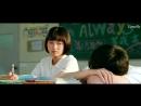 [Camellia] Любовь так прекрасна/ A Love So Beauftiful 16 серия
