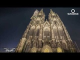 Mario B &amp Raphael Bennett - Sign Of Life (DreamLife Remix) Sundance Promo Video Edit