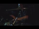 Ghost-Note - Milkshake - Slab Sessions @Pickathon 2017 S03E06