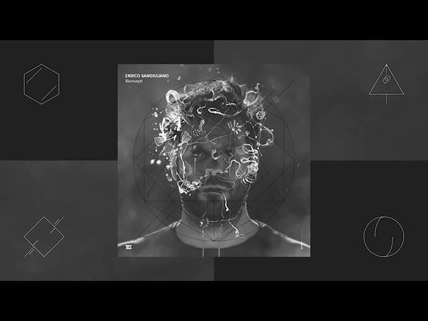 Enrico Sangiuliano - Hidden T (Original Mix) [Drumcode]
