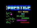 Russian Prestige - Russian Prestige [zx spectrum AY Music Demo]