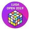 Luga Open 2019