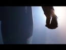 Supergirl season 4 trailer 1
