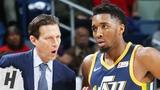 Utah Jazz vs New Orleans Pelicans - Full Game Highlights March 6, 2019 2018-19 NBA Season