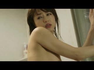 Pornmir.japan, японское порно вк, new japan porno, doggy style, fingering, handjob, japanese, married woman, office lady, rape