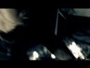 Breaking Benjamin - Give Me A Sign (Official Music Video)-HDHD