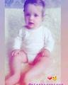 irina__belka video
