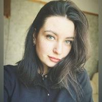 Олеся Жамбалова