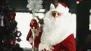 Лучшая Новогодняя Мелодрама (Однажды в Новый год) Рождественские и новогодние