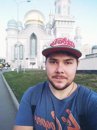 Marat Ageev