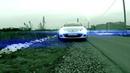 Opel GTC Tuning 2018