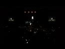 Концерт Басты Чебоксары - урбан