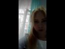 Марина Расторгуева - Live