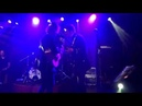 Завтраккусто_Презентация сингла Как ледоколы (16 тонн, 21.05.19)