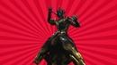 Warframe A Weapon to SURPASS Metal Gear
