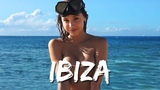 Ibiza Summer Mix 2018 ' Best Summer Hits - Best Of Tropical &amp Deep House Music 2018 Chill Out Mix