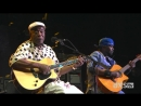 Buddy Guy Live From Red Rocks