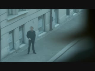 Голубые глаза / Blå ögon / S01E02 из 10 / на русском