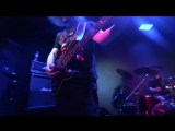 Stomp of Typhon - Cruel Taunt (Stage Cam) 11.06.18 _COLD BLOODED MURDER_ СПБ, ZO