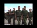 2009-06-09 Вручение оружия в ОБОР