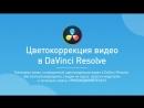 Vkontakte_Commercial_Telegram_06