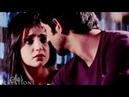 Arnav-khusi romantic song AGR tum mil jao💞💞💞