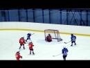 Highlights «Динамо 2008» Барнаул - «Спарта 2008» Рубцовск яркие моменты