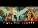 Клип к дораме Случайная любовь   Accidentally in Love   惹上冷殿下 Happy New Year!))