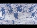 Пределы Плоской Земли в Антарктиде охраняют не Белые ходоки а нечто ИНОЕ