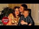 Муж обвиняет бывшую жену в издевательствах над их сыном. Андрей Малахов. Прямой эфир от 20.11.18