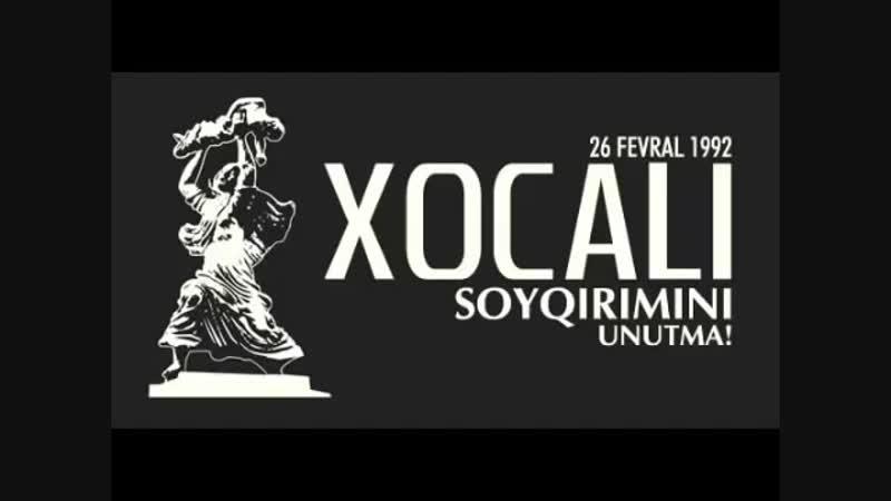 Cingiz Mustafayev- Xocalı çəkilişi.mp4