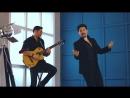 Rume_Yanis - Echame La Culpa