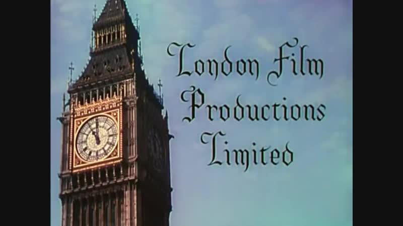 Coração Indómito 1950 Leg com Jennifer Jones, David Farrar, Cyril Cusack