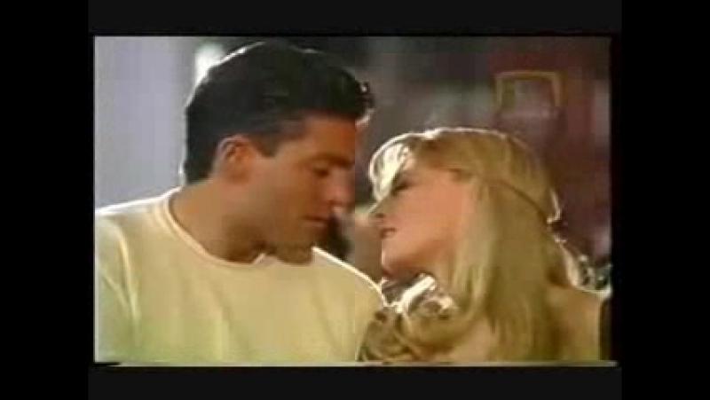 NTO Enrique Iglesias - Fernando Colunga y Edith Gonzales.wmv