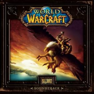 World of Warcraft OST