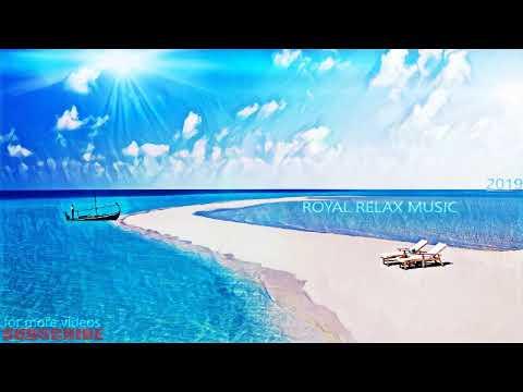 ROYAL RELAX 30 relax massage moorning sleep night massaggi music yoga mind soul sex tantra 2019