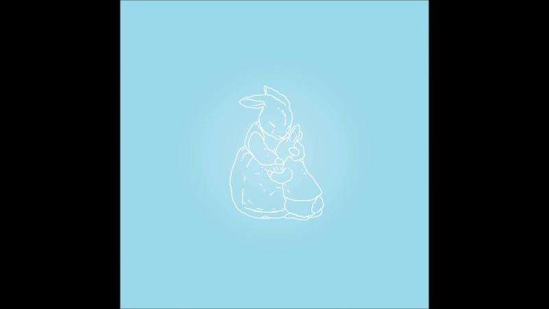 Koraii - the meadow (feat. Finder & Suroki)