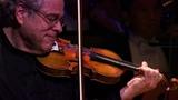 Itzhak Perlman - Themes from