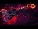 Counter-Strike (20 раундов под прицелом снайпера)