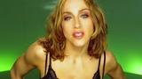 Madonna - Beautiful Stranger