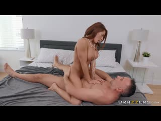 Madison Ivy [PornMir, ПОРНО, new Porn, HD 1080, All Sex, Blowjob] (1)