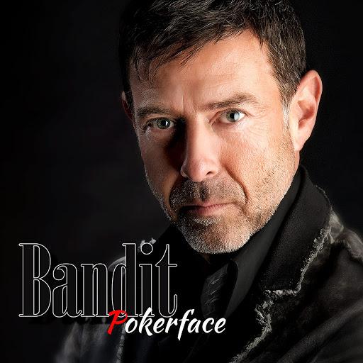 Bandit альбом Pokerface