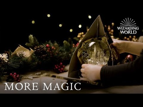 3 Magical Wrapping Ideas For Christmas Gifts