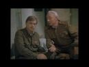 «Вторая весна» (1979) - драма, реж. Владимир Венгеров